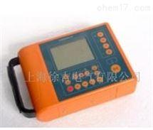 泸州特价供应XJ-T700通信电缆故障全自动综合测试仪