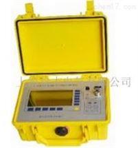 成都特价供应XJ-T600通讯电缆故障测试仪