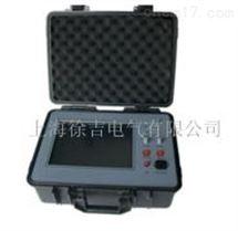 杭州特价供应XJ-900D多次脉冲电缆故障测试仪