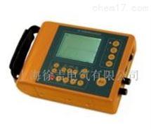 南昌特价供应XJ-800电缆故障测试仪