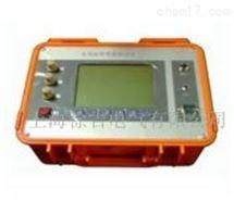 长沙特价供应XJ-700电缆故障测试仪