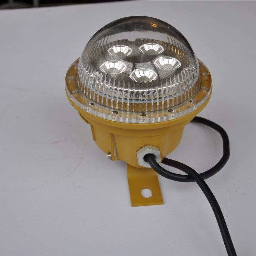 网电行业专用节能LED防爆灯