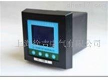 深圳特价供应无线温度在线监测装置