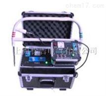 银川特价供应DTR-3051低压电缆故障测试仪