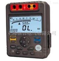 西安特价供应JX-D2000型钳型接地电阻测试仪