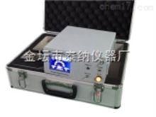 TN108红外一氧化碳分析仪(国标)
