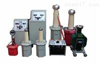 TQSB系列高压试验变压器