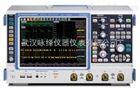 RTO2002/4数字示波器
