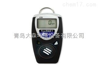 美国华瑞PGM-11XX有毒气体检测仪ToxiRAEII