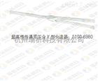 5190-6980超高惰性通用压合Y 型分流器