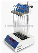 干式氮吹仪厂家