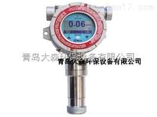 FGM-200X RAEGuard2PID华瑞有机气体检测仪