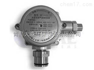 SP-1102华瑞RAE可燃气体检测器