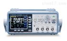 LCR-6000系列高精度LCR测试仪