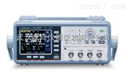 高精度LCR测试仪