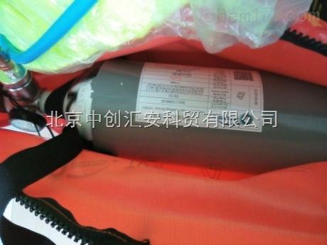 有限空間設備緊急逃生呼吸器TH-15