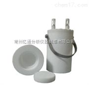 ETC-01环境水质 水质采样器 ETC-01型深水取样桶