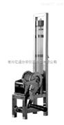 ETC-02水質采樣器