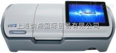 积分球型1003标准双光束雾度仪色度仪