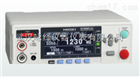 ST5520/ST5520-01絕緣電阻試驗儀