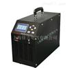 GL-X30型智能蓄电池活化仪