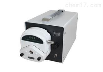 LB-8000B青岛路博供应福州地区LB-8000B 便携式采样器厂家直销价格优惠