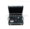 CXMD-2型SF6零排放密度继电器校验仪