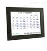 RB8000型SF6泄漏定量报警系统