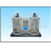 PM-3TW泡沫特性测定仪