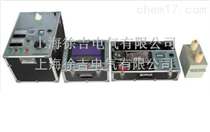 SDDL-2014电缆故障定点仪