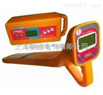 ZMY-3000直埋电缆故障测试仪*