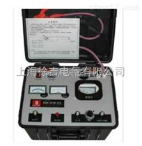 HDQ-30高压电桥电缆故障测试仪*