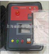 SCQ-40kv/60kv系列电缆故障烧穿器