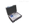 SJY-20无排放式SF6密度继电器校验仪