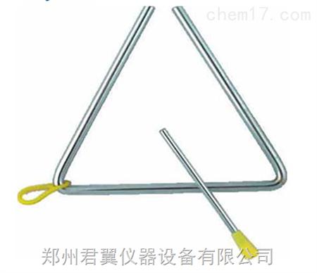 河南郑州高中化学教学仪器--高中、体育、音乐试验分数曲周招生图片