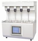 ST-1543油品液相锈蚀测定仪