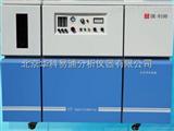 HK-8100鎢酸銨分析ICP光譜儀