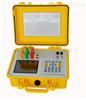 HZ-6000D变压器损耗参数测试仪(黑白屏 )