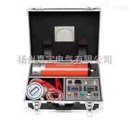 JB-60KV/2mAJB-60KV/2mA直流高压发生器