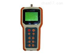 TDR-2028通信电缆故障测试仪