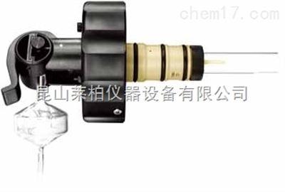 N3050115镉元素灯美国耗材江苏代理
