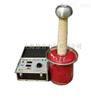 ZYDQ试验变压器