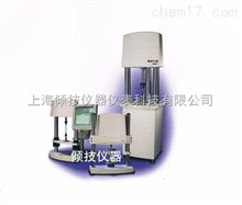 QJWE543L瀝青混合料疲勞試驗機