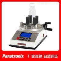 PNY-20普创高精度饮料瓶盖扭矩仪