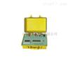 BKFC-3218X型变压器线路参数测试仪