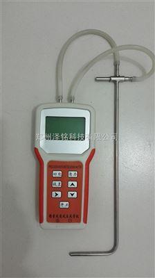 KL-600B精密风速风压风量仪(微电脑数字压力计)