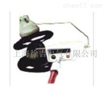 杭州特价供应TJZ-1零值绝缘子测试仪