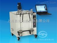 全自动润滑油氧化安定性测定器 (旋转氧弹法)