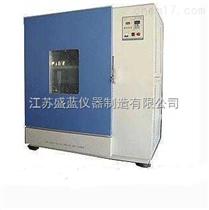 HZ-2010K大型恒温摇瓶柜
