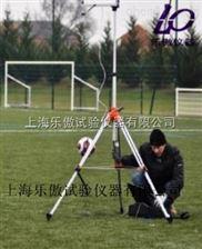 运动场地垂直球反弹测试仪